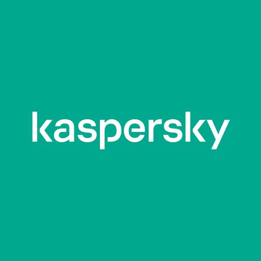 noransom.kaspersky.com