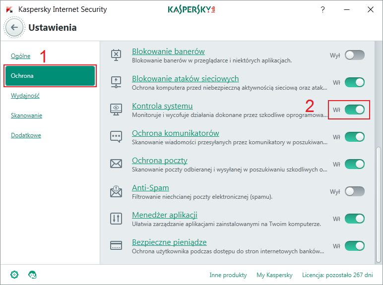 klp_system_watcher